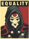 agwilhelm03's avatar