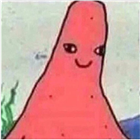 ModmanX's avatar
