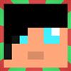 GalaxyGamer_Green's avatar