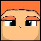 ZythAgol's avatar
