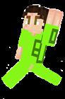 leleita's avatar