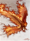 iLemniscate's avatar