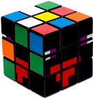 EpicFire000's avatar