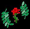 Agent_Smileyface's avatar