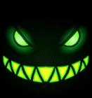 DemonicGuardian's avatar