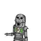 kimesik's avatar