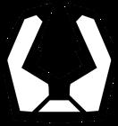 OmniFX's avatar