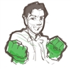 ObsidianSunday's avatar