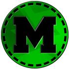 mullak99's avatar