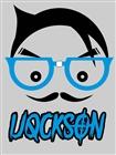 iJqckson's avatar