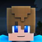 piattos635's avatar