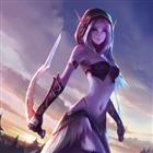 ToxicLiquidz101's avatar