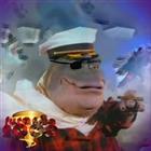 RoyalGSC's avatar