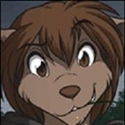 ZenWolf's avatar