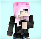 PortalDakota's avatar