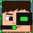View DrShnig's Profile