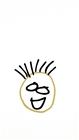 Djarogames's avatar