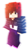 TonksTheEpicCat's avatar