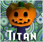 View Titan_17's Profile