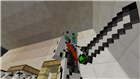 View Dragonjedi3000's Profile