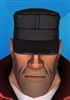tywilburn16GDEV's avatar