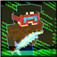 Lvl147Missingno's avatar