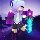 xAmalphia's avatar