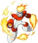 fire86743's avatar