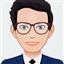 TheSlapHoppyBoyEst2004's avatar