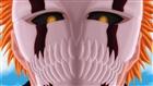 HerobrineHDR's avatar