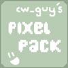 cw_guy's avatar