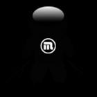 TehNinjaLord's avatar