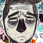 Mr_Sir_Logan's avatar