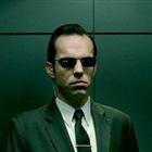 macks2008's avatar