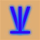 View Vecent's Profile