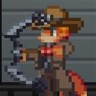 Skorm's avatar