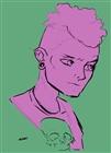 Krypto_Volocity's avatar