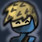 LazerGamer514's avatar