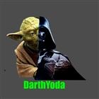 DarthYoda714's avatar