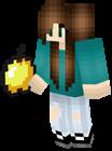 Avathegamer177's avatar