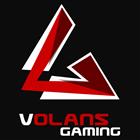 View VolansMC's Profile