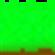C1ff's avatar