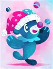 View iiPopplio_Playz's Profile