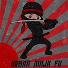 View Urban_NINJA_Fu's Profile