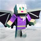 Wolvesrfun's avatar
