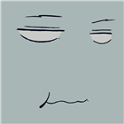 Loulie613's avatar