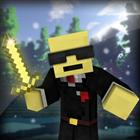 Spiralio's avatar