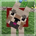 Toadrunner's avatar