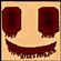 thanasishadow's avatar