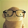 Stardrifer21's avatar